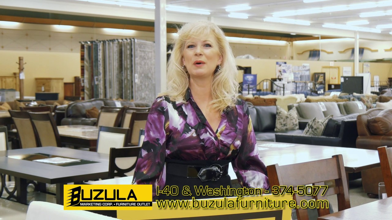 Superieur Buzula Furniture   Take The Challenge #1