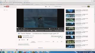 1000 Видео - Как развивался мой канал ,Как всё начиналось