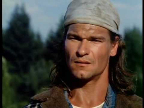 Edge Of Honor 1991  Don Swayze