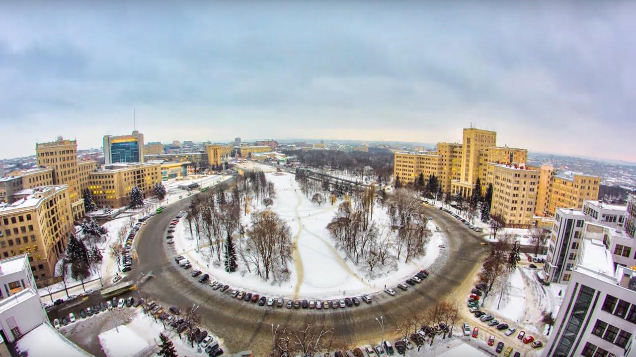 Dissertation from ukraine dragomanov kiev