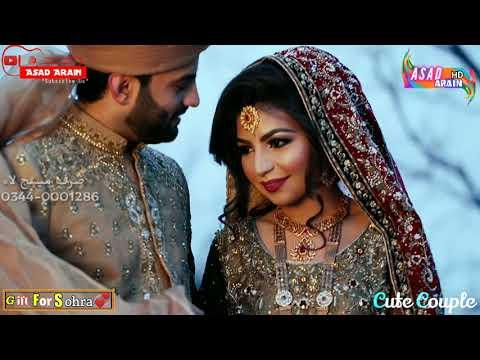 New Sindhi Mashup Remax Shadi Song 2019/2020 New Sindhi Wedding Songs New Sindhi Shadi Songs 2020