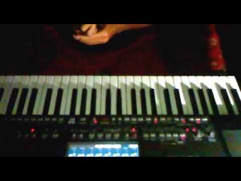 Kembalikan Dia Korg Pa 600 , korg keyboard , korg volca