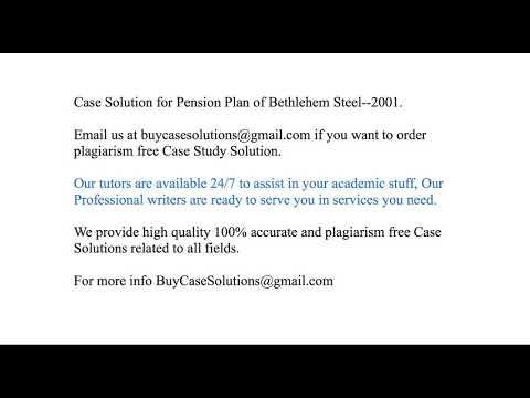 perdue pension plan phone number