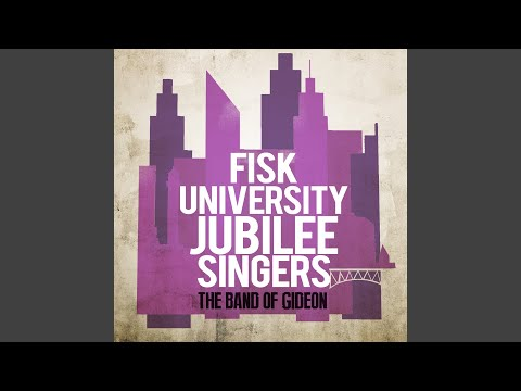 riseandshine screenshot 13png. Fisk Jubilee Singers Rise Shine. Shine Riseandshine Screenshot 13png