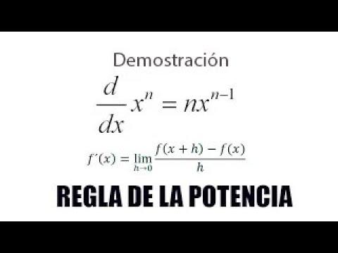 Teorema de pascal e teorema de Arquimedes