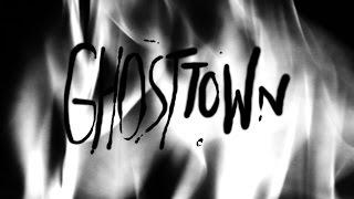 Madonna - Ghosttown Teaser #2
