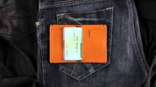 The Bellroy Slim Sleeve at Rushfaster.com.au Thumbnail
