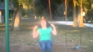Download Video Vidiy ONLY! 001 MP3 3GP MP4