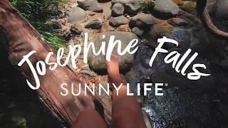 Josephine Falls | Kassandra Clementi | Sunnylife Australia