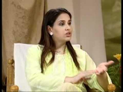 IPC Zee Marathi Epi 9 Women & HD