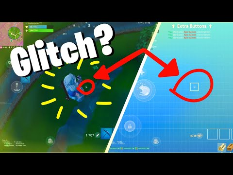 I Found This Fortnite Exploit That Helps You Hit Every Noscope 😮