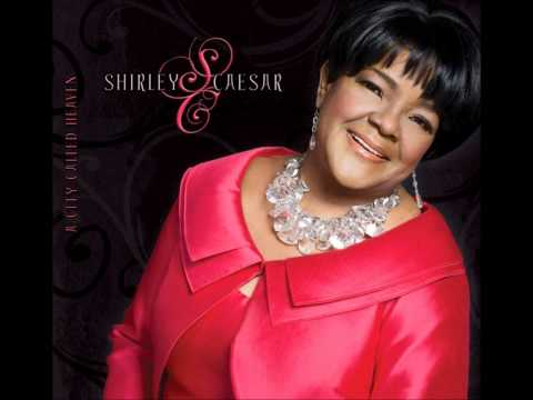 Shirley Caesar - The Ultimate Collection Mp3 Album Download