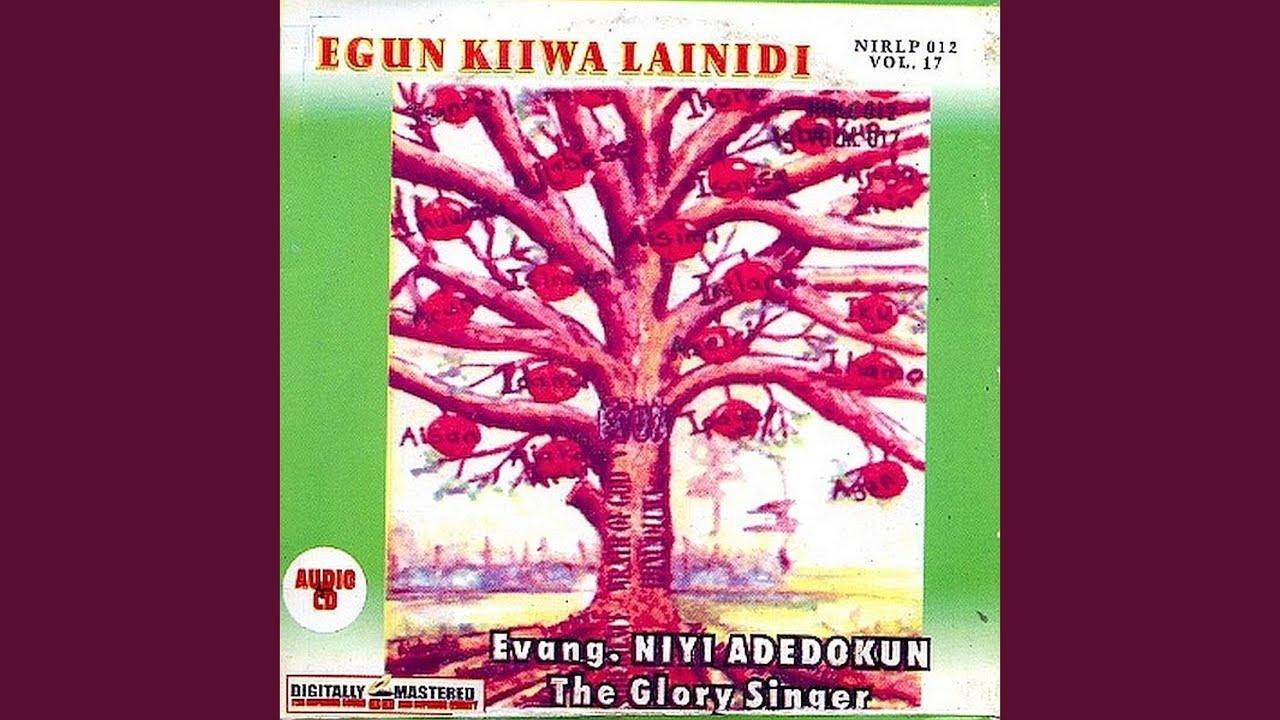 Download Egun Kiiwa Lainidi