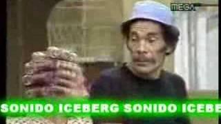 JACALA Huapango del chapulin JACALA