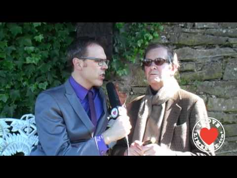 The Knight of Glin - The Last Interview