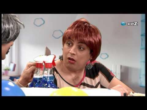 מה דבורה יקי מתכננים ליומולדת של ג'וי ונופר? - OMG