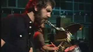 Watch Average White Band Put It Where You Want It video