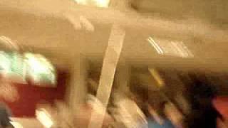 charleroi - club brugge 2-2