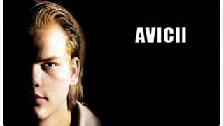 Avicii - Levels & Sebastian Ingrosso & Alesso - Calling W/ Dimitri Vegas & Like Mike - Generation X