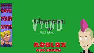 Roblox Ads Error GA 57