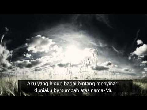 Nastia - Tujuh (with lyrics)
