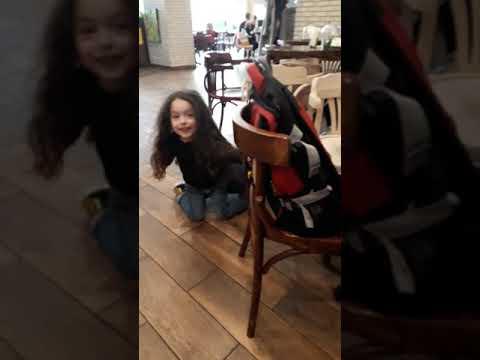 Прикол.Самое смешное видео 2018.прикол2018.дети.приколы с детьми.когда отвлекся на папарацци