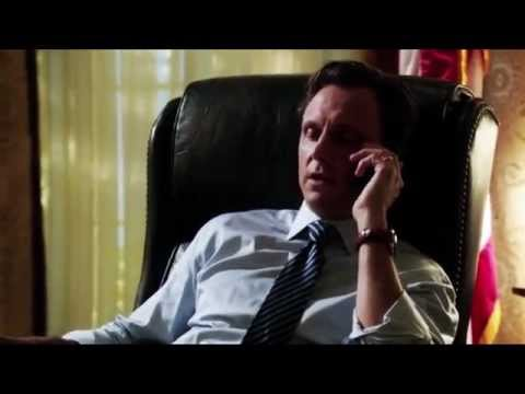 "Scandal 4x07 | Olivia & Fitz ""If there's hope come here and prove it to me"""