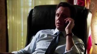 "Scandal 4x07 | Olivia & Fitz ""If there"