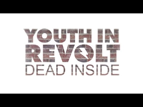 Youth In Revolt -
