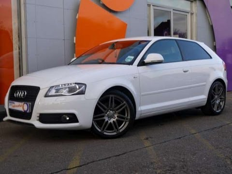 audi carfax in photos for with raleigh used sale nc