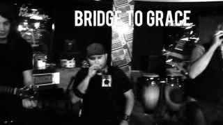 Bridge to Grace - Angel