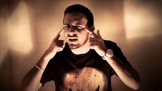Kazna - Izgubljena slika ( Official Video - Mixtape Izgubljena slika )