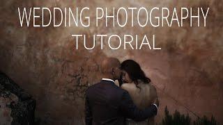 учимся работать с парой на свадьбе. IVASH VLOG #3