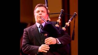 Stuart Liddell (solo) - The Blue Cloud, Mason