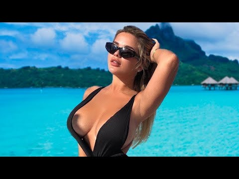 Ibiza Summer Mix 2020 🍓 Best Of Tropical Deep House Music Chill Out Mix By Deep Legacy #14