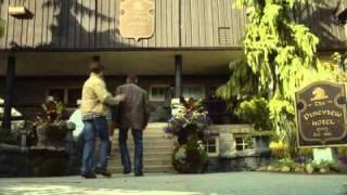 Supernatural Смешные моменты 5 сезона (gag)