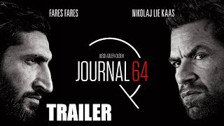 JOURNAL 64 | Trailer