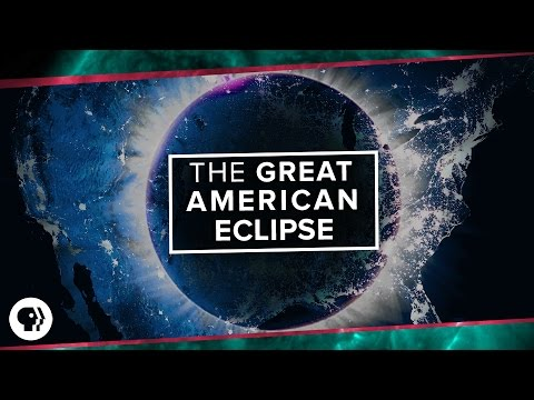 The Great American Eclipse | Space Time
