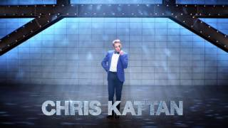 Chris Kattan - Dancing With the Stars