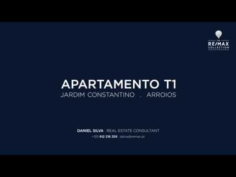 T1 Jardim Constantino   Arroios   280.000€   ID 122181173-106   CE E