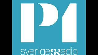 Nyheter från TT och Fröken Ur - 1985-03-30.