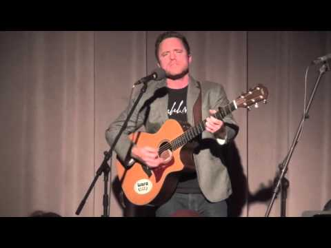 Brent Peterson (2015) on Rolling Hills Radio