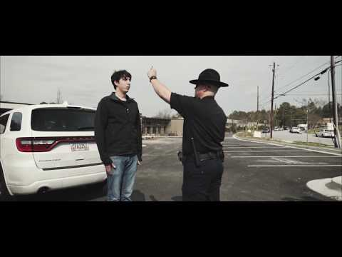 Can I refuse a standardized field sobriety test?
