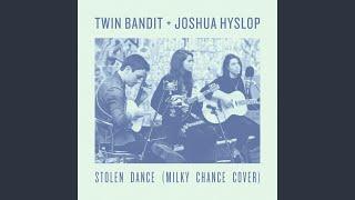 Play Stolen Dance (feat. Joshua Hyslop)