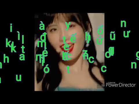 (FILM EXO-BTS-W1):CHIẾM HỮU ĐẠI TỶ CỦA CÁC ÔNG TRÙM(TẬP 14)
