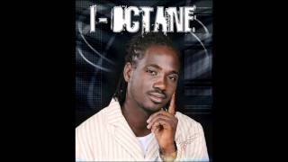 I OCTANE - WHO WANNA SEE I FALL (DANGER LUV RIDDIM) TROYTON MUSIC