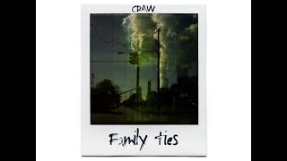 Watch Craw Family Ties video