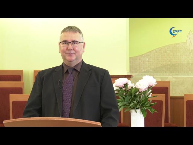 2020.06.07. Merényi Zoltán