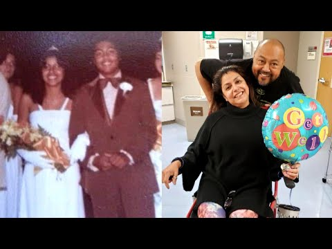 image for Woman Donates Her Kidney to Her Homecoming King 40 Years Later