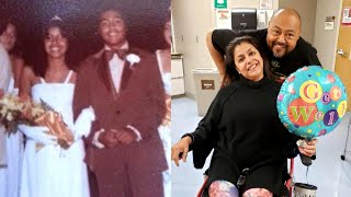 Woman Donates Kidney to Her Homecoming Prince 40 Years Later